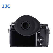 JJC EC-EGG Eyecup Fr Canon 5D Mark IV 1DX Mark II 1D 5DII 5DS 5DSR 7D Replace EG