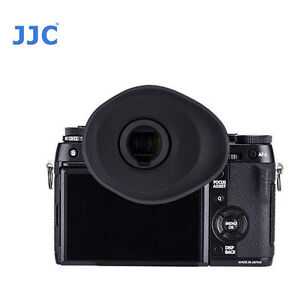 EC-7G Eyecup F Canon T7I 6D 70D 80D T6I 100D SL1 SL2 T5I T6 700D Replaces EB EF