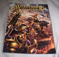 Soul Wars Starter Set WARHAMMER Age of Sigmar NEUF et scellé