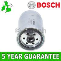 Bosch Fuel Filter Petrol Diesel N4436 1457434436