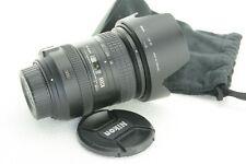 Nikon AF-S Nikkor 18-200mm F/3.5-5,6 G ED DX VR II