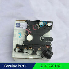 For Mercedes Benz Transmission Conductor Plate Genuine OME Part 1402701161