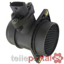 Luftmassenmesser FIAT Marea 185 Multipla 1.9 2.4 JTD