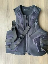 O'Neill Core Type Iii Model 1776 Waterski Vest - Size Medium