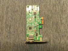 TARJETA TV ACER ASPIRE Z5751 A756AB AVERMEDIA PCIE DIGITAL TV TUNER CARD BOARD