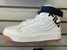 FILA FX-100 Athletic Shoes for Men for