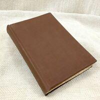 1887 Antico Libro Tartarin Di Tarascon Alphonse Daudet - Illustrato Vecchio