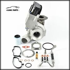 TURBOCOMPRESSORE BMW 120d 320d 520d x1 x3 xDrive 18d xDrive 20d 11657808478 130kw 177ps
