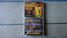 Prince - Blast from the Past 5.0 - 4CD box - still shop sealed