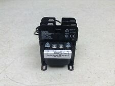 Impervitran Micron B050Btz13Rb Transformer 50 Va 0.050 kVa Single Phase (Tsc)