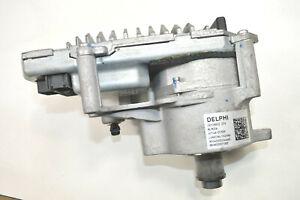Vauxhall Meriva 2002-08 Electric Power Steering Pump ECU Delphi 2610865207A