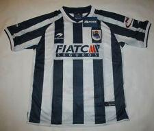 Real Sociedad Football Shirts (Spanish Clubs)