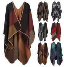 Pulls et cardigans ponchos pour femme   eBay c239deaa7aa4