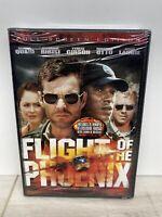 Flight of the Phoenix (Full Screen Edition) New Sealed