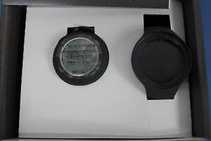 BodyMedia GoWear Fit Display Nutrition Health Monitor and Tracking Watch