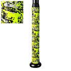 New! Champro Sports A031 Xtreme Tack Bat Grip 1.8mm x 39