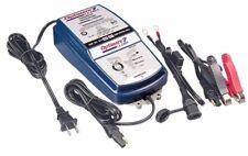 Chargeur batterie Optimate 7 12/24V Pour toutes batterie STD AGM et GEL