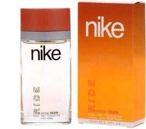 atómico estera torre  Las mejores ofertas en Nike Fragancias para Hombre | eBay
