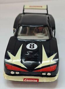Carrera Universal Ford Capri Turbo 40438