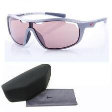 08d5d33839f Nike Road Machine E EV0705 566 Max Speed Tint Lens Men s Sunglasses  198 NEW
