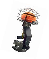 Mr. Heater 45,000 BTU 540 Dregree Propane Tank Top Heater F242540