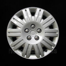 Chrysler Town & Country 2005-2007 Hubcap - Premium Replacement Wheel Cover NEW