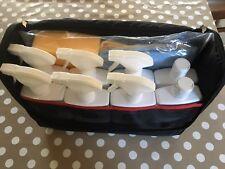 Autoglym LIfeShine Kit. Cleaning, Waxing, Detailing, Leather Care Kit