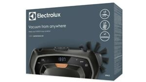 Performance Kit Electrolux Purei9 Robot Vacuum Cleaners