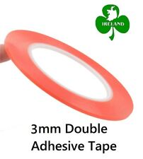 3mm 3M Double Sided Adhesive Tape for Tablet/ Mobile Phone Touch Screen Repair