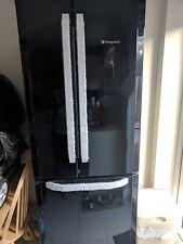 American Style Hotpoint Newly New Fridge Freezer