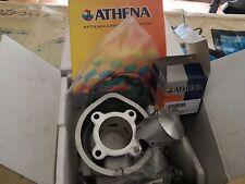 KIT TERMICO ATHENA COD. 075700 H.P. MINARELLI AM 3-4-5-6, APRILIA RX 50
