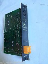 Bernecker & Rainer Midicontrol NT41  SPS
