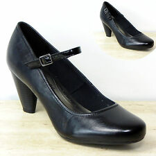 Marks and Spencer Business Slim Heel Shoes for Women