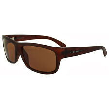 Serengeti gafas de Sol Martino 7493 Satén Coñac drivers Marrón