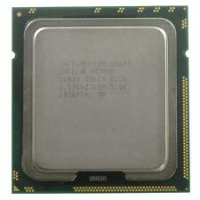 Intel CPU Six-Core XEON E5649-2,53GHz 12M 5,86GT/s - SLBZ8