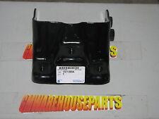 2001-2010 SILVERADO SIERRA DURAMAX  DRIVER SIDE ENGINE MOUNT BRACKET GM 15113854