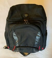 TaylorMade Golf Players Backpack