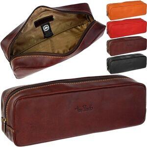 TONY PEROTTI Pencil Case Pens Pencil Case Bag Pencils Folder
