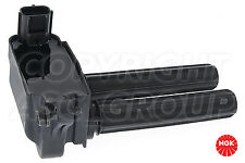New NGK Ignition Coil For JEEP Grand Cherokee 6.1 SRT-8 2006-10