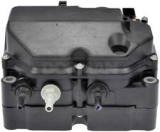 New ListingDiesel Emissions Fluid Module Dorman 599-995