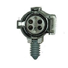 Oxygen Sensor Delphi ES20044