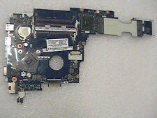 Acer Aspire ONE 722 Netbook 722-BZ897 Motherboard MB.SFT02.004 LA-7071P