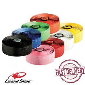 Lizard Skins Handlebar Tape DSP 2.5mm MTB Road Bicycle Bike Multi-Color Tape