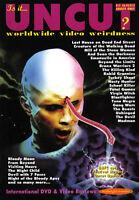 Is It UNCUT #15 - Horror & Gore Magazine