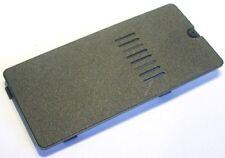 ASUS EEE PC 1005PE Bottom Memory Cover Door