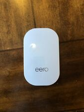 eero M010301 2nd Generation Home WiFi System
