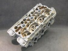 MG ZT. Rover 75. V6. Cylinder head, with valves. (180, Right hand. LDF001000 ).
