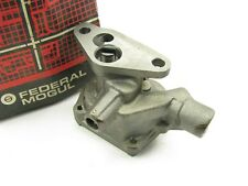 Federal Mogul M62B Engine Oil Pump - 1977-1979 Chevy Olds Pontiac 2.5L