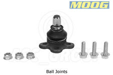 MOOG Ball Joint - Front Axle Left or Right, OE Quality, FI-BJ-5414
