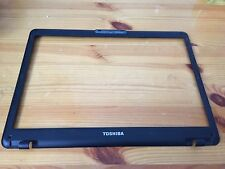 Toshiba Satellite Pro U400 Screen Bezel EABU2004010 (Ref302)